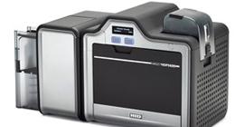 HDP5000-dual-1 copy