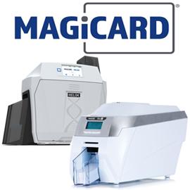 Magicard ID Printers