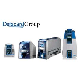 Datacard ID Printers