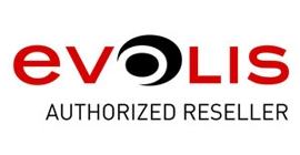 evolis-reseller copy