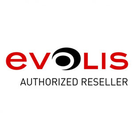 Evolis: ID Card Systems