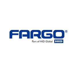 HID Fargo