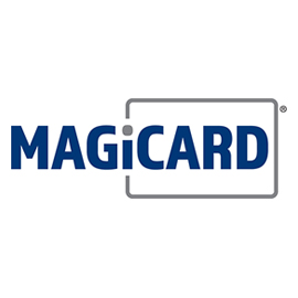 Magicard: ID Systems