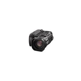 PTZ/ Zoom ID Cameras