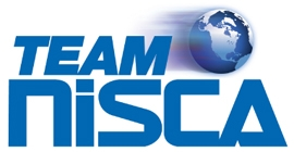team-nisca-logo copy