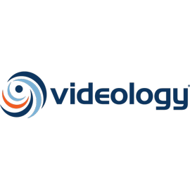 Videology: Digital ID Cameras