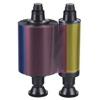 Evolis Full Color: ID Card Printer Ribbons