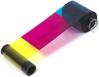 Magicard Full Color: ID Card Printer Ribbons