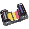 Nisca Full Color: ID Card Printer Ribbons