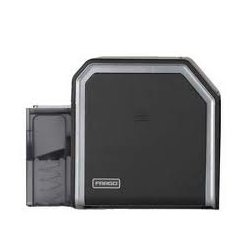 Fargo HDP5000  ID Card Lamination Printer NOT Main Unit