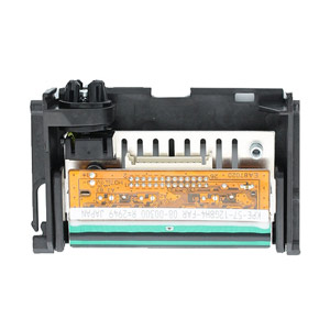 ID Printer Parts | IDSuperShop