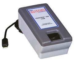 920075 Verifier 300 Fingerprint Capture Device